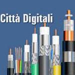 citta_digitali1