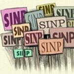 sinp_