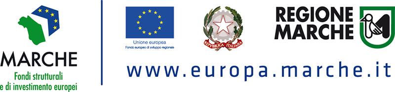 Marche - www.europa.marche.it