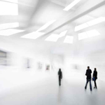 Dalla polvere alla luce: l'arte recuperata