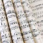 Jazz in Teatro: <br>Les Fauves Trio