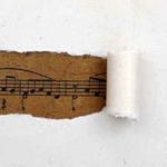 Concerto per il santo Patrono