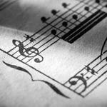 POMERIGGI MUSICALI – Estate 2019