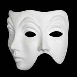 "Teatro Dialettale ""Sotto le Stelle"""