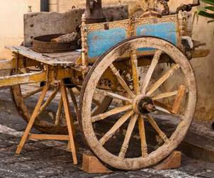 Folklore e pillole di dialetto a Montelupone