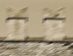 Edicola dell'Impollata di Cessapalombo