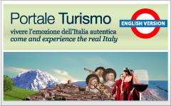 Vai al Portale Turismo della provincia di Macerata